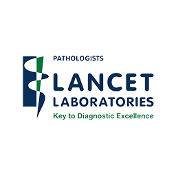 Lancet Laboratories